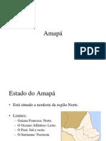 Amapá
