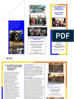 gmbsc of ms brochure final