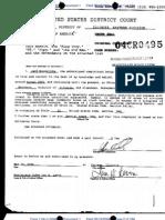 Troy Martin Mafia Insane Vice Lords Indictment