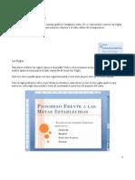 powerpoint 07_reglasguias