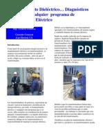 Ensayos al Aceite de Transformadores en Servicio.pdf