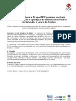978bdc22f66149fa99a99f3e5772fbf6 Release Ccr Vence Metro Salvador Bruno Final Doc (1)
