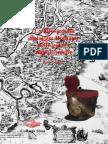 2014 CROCIANI La Difesa Della Spiaggia Romana 1800-1815