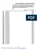 Elv 6 Lcd Manual