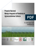 11_Dra_Isabel_Vasquez_Lopez_Presentacion_roedores.pdf