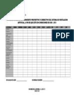 Programa Anual Ventilacion Tp 2013