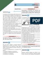 01_ufscar-ufscar2008_b (1)
