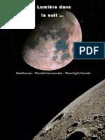 Beethoven Et La Lune