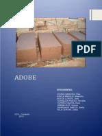 (6) ADOBE