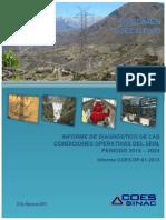 1.Informe Ejecutivo Diagnostico2015-2024