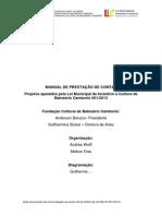 Lic Prestacao-contas Manual