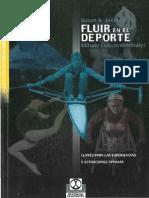 Jackson & Csikszentmihalyi - Fluir en el Deporte.pdf