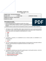EP 2011-II Politicas de Seguridad 3P-6P Solucionario