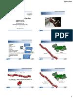 Introdução a Ciência Dos Polímeros