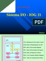 iog11(PRESENTACION)