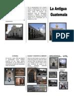 La Antigua Guatemala2