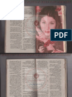 Mohabbat Ho Bhi Sakti Hai by Mrs Sohail Khan Urdu Novels Center (Urdunovels12.Blogspot.com)