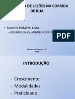 Tcc Samuel