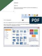 powerpoint 12_trabajarconorganigramas