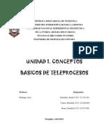 Trabajo Teleproceso0001