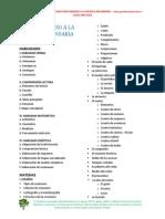GUIA DE ESTUDIO SECUNDARIA 2014 sd.pdf