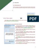 powerpoint 15_animacionestransiciones