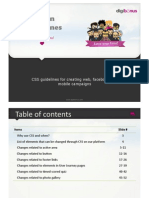 Css Guide Fr