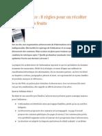 Arborescence - 8 règles.pdf