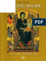 Vergine Madre (Marco Frisina)Edpaoline