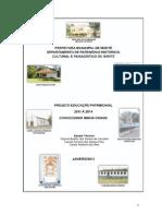 2044_projeto Educacao Patrimonial 2011[1]