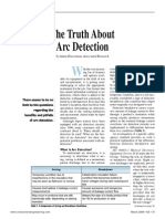 The Truth About Arc Detection.pdf