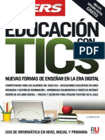Educacion Con Tics