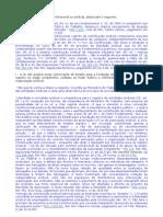 Art8 - anotado - STF