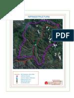 Mapas de Articulacion Territorial.pdf3