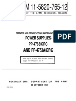 TM 11-5820-765-12_Power_Supplies_PP-4763_1968.pdf