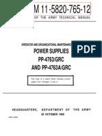 TM 11-5820-765-12_Power_Supplies_PP-4763_1968.pdf