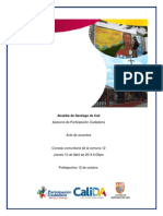 Acta Concejo Comunitario COMUNA12 Abril 12