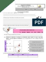 f Locomoção Expl Manual