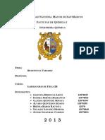 Informe+5 fisica iii