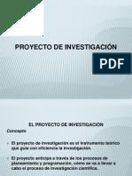 ic-4-3proyectodeinvestigacin-planteamientodelproblema-130118184008-phpapp01.ppt