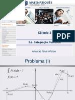 doc_calculo__2103377361