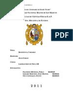 Informe+5+(OK)(1)