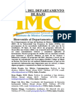 manual_dpto_bajo.pdf