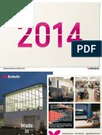 Catalogue 2014 En