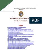 Aph 300-203LIBRO de SEMIOLOGIA Universidad de Chile