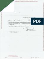 Bilderberg Papers 1966, Part 4