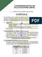 convocatoria2014(3).pdf