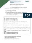 CF_U2_A4_ALLG.docx