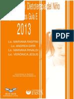 FisiopatYDietoterapia TP Guia E 2013r