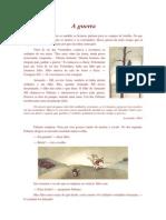 A_guerra.pdf